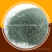 China Silicon Carbide SiC