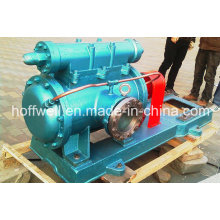 3GS Double Suction Three Screw Pump