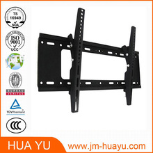 Max Vesa 400X400 Television Wall Mount for LCD LED Plasma 3D Flat Panel TV Setsus $1-100 / Piece