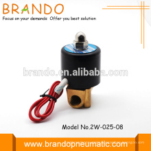 China Wholesale 48v solenoid valve