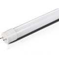 T5/T8 ballast compatible LED tube for US market new model t8 led tube 18w