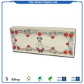 Wholesale High Class Perfume Packaging Box