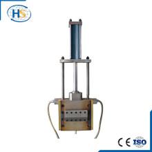 Non-Stop-Hydraulik-Siebwechsler für Extrusionsmaschine