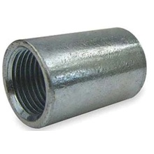Galvanized Steel Coupling