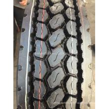 comprar diretamente pneu da china 295 / 75r22.5 tralier drive steer