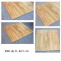 buena quilty y tiene un precio barato textura de madera diseños de baldosas para la sala de estar venta caliente 60x60 baldosas de porcelana