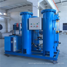 NG-18014 Generador de Gas de Nitrógeno PSA
