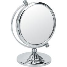 Round Makeup Mirror Popular