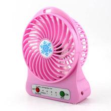 Hot Selling Rechargeable Ceiling Fan Standing Fan Portable Fan