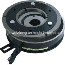 15nm Ys-CS-1.5-300 Embrague Electromagnético para Industrial