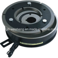 15nm Ys-CS-1.5-300 Electromagnetic Clutch for Industrial