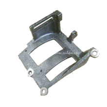Compressor Bracket For Great Wall
