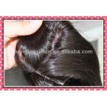 Quality 3x5 silk top closure pieces
