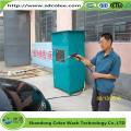 Self-Service High Pressure Car Cleaner