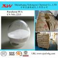 Paraform PFA for Feed Additives