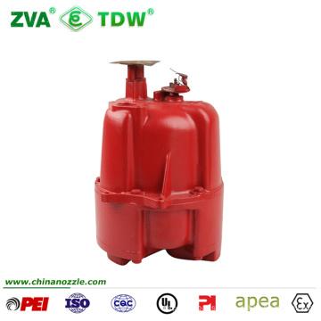 Flowmeter Spanish Fuel Flow Meters Flowmeters Oil Tokhen Fuel Flow Meter for Fuel Dispensers