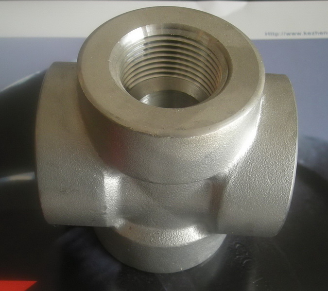 Stainless Steel Weld Fittings