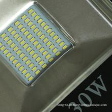 Fábrica de luz LED Focus 30W