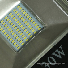 Factory Made LED Focus Light 30W