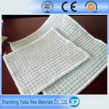 ASTM Standard Geosynthetic Clay Liners Gcl