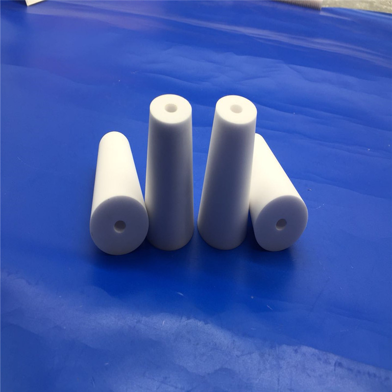 95 Alumina Ceramic Suction Nozzle