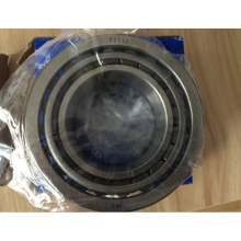 32210 Bearing or Taper Roller Bearing 32220 for Gearbox Machine