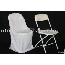 normal folding chair cover,visa chair covers,hotel/banquet chair covers