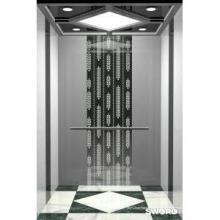 Травление Mirro Главная Лифт Цена