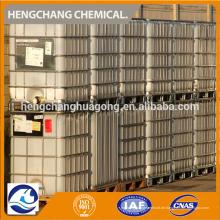Textile Chemical Product Reinheit 10% ~ 35% Wasser der Ammoniak Fabrik Preis