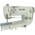 Durkopp Adler Typ Heavy Duty Lockstitch Symaskin