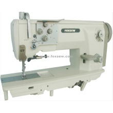 Durkopp Adler Type Heavy Duty Lockstitch Sewing Machine