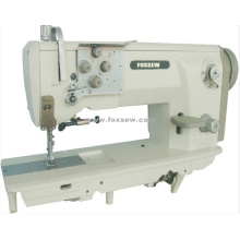 Durkopp Adler Type Heavy Duty Lockstitch Sewing Machine (Single Needle)