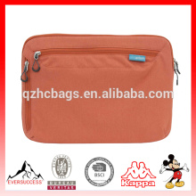 "New model sleeve shoulder bag business fit 10"" tablets (ES-Z327)"