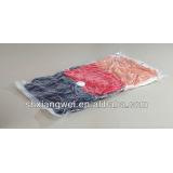 vacuum food bag FROM CHINA