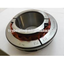 Split Rodamientos oscilantes de bolas con un diámetro interior 222S.215