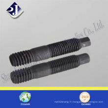 Norme ASTM A193 B7 Stud