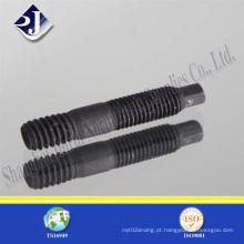 Padrão ASTM A193 B7 Parafuso