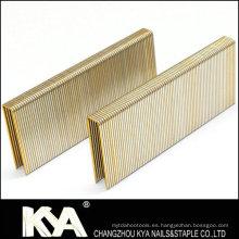Bea 14 Series Staples para Embalaje, Techos y Construcción