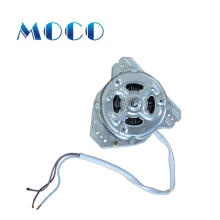 With 9 years experience manufacture supply garde 1 automatic washing machine parts