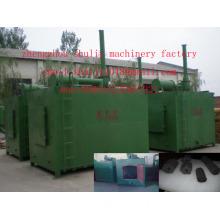 carbonization furnace   0086-15238657921