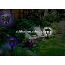 Хорошее качество хорошая цена Солнечный насекомых Killer Zolition ZN-2017
