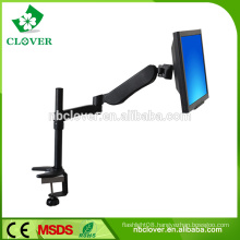 New design high quality TV wall mount TV bracket