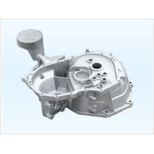 Aluminum Die Casting Car Gearbox OEM Service