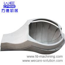 Sand Casting, Precision Casting, Iron, Steel, Aluminum Casting