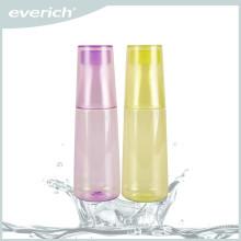 2015 Hottest drinking sport plastic water bottle