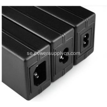12V Elektronisk Switching Power Adapter Plug
