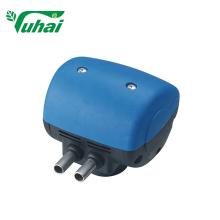 Dairy equipment L90 pulsator