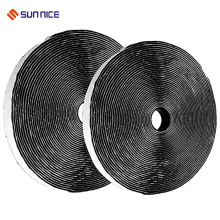 Best Selling Self-adhesive Hook and Loop Tape