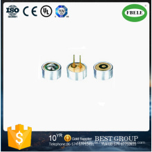 Omnidirektionales Elektret-Kondensatormikrofon (FBELE)