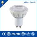 220V AC 5W COB Gu5.3 LED Spotlight Lamp